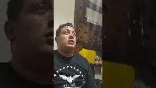 لايف حمو بيكا و نور التوت و الرد على اي جريدة بتكتب كلام كدب عنا 😱 - حمو بيكا و نور التوت 2020