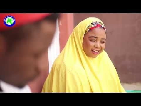 Download MARAICI EPISODE 12 LATEST HAUSA SERIES