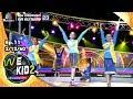 Dancing Queen ท มส ฟ า We Kid เด กร องก องโลก 2 mp3