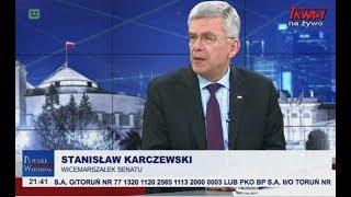 Polski Punkt Widzenia 09.01.2020