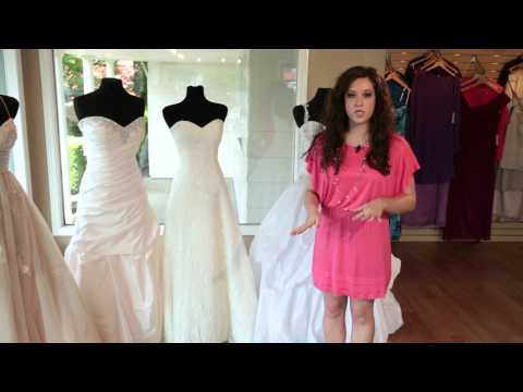 differences-in-white-wedding-dresses