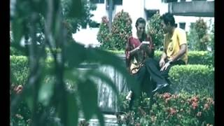Mamat - Dewi Sukma (Official Music Video)