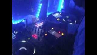 dj khabato 2013 mondial