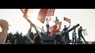 Türk Telekom — 15 Temmuz Filmi