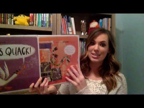 Usborne Storybooks and Classics!