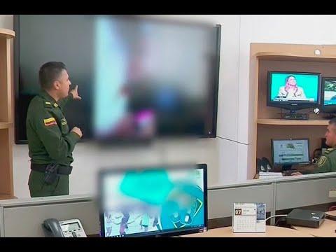 Video de maltrato a bebés no ocurrió en Colombia | Noticias Caracol