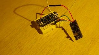 Arduino : Adafruit Industries, Unique fun DIY