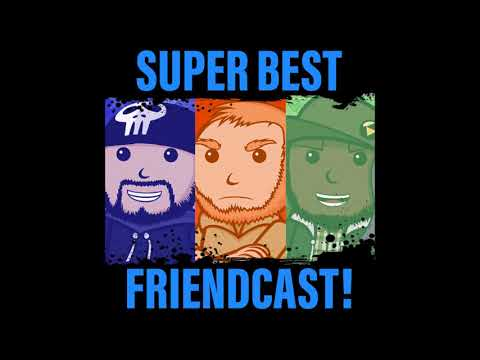 SBFC 238: Accents