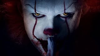 10 Things You Didn't Know About Pennywise