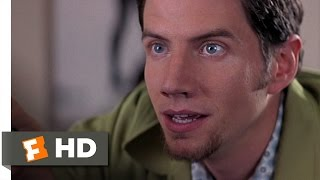 Scream 2 (5/12) Movie CLIP - The Rules for Sequels (1997) HD