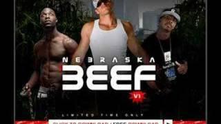 Freestyle & Fatman Scoop -Break Yo Back (Mikey Bo Prod)
