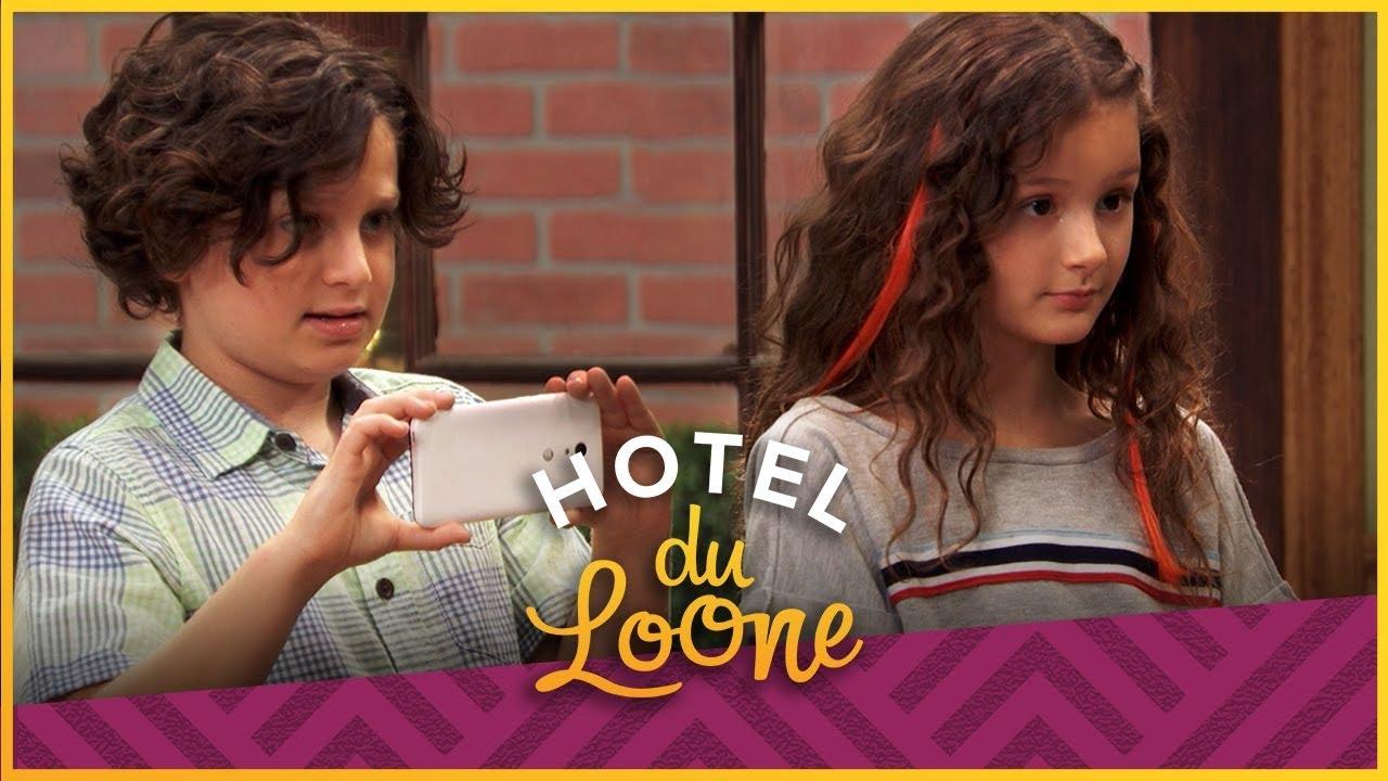hotel-du-loone-hayley-leblanc-in-the-phantom-of-the-hotel-ep-5