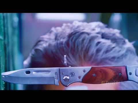 Thala Movie Vivegam Varapoguthu Thara Thappattai Keliya Poguthu Pabgu