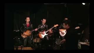 2008 11.1 ライブ in ルイ.