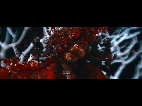 Post Malone - Rockstar Ft. Nicky Jam & Ozuna (Spanish Remix) (Official Fan Video)