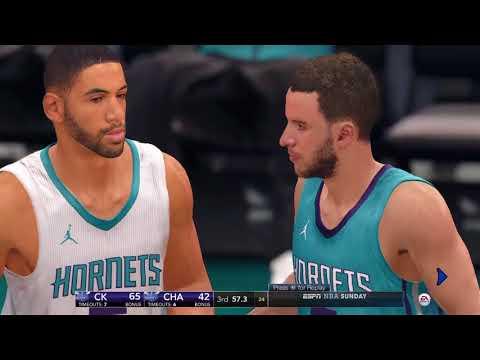 NBA LIVE 18_20170924153410
