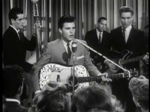 Ricky Nelson~That's All