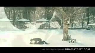 [Secret Garden][Fanmade] Today More Than Yesterday - Kim Jong Kook