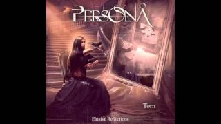 PERSONA - Torn (Official Audio) + Lyrics