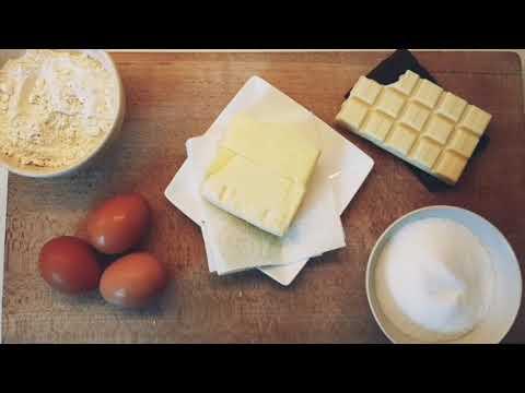 brownies-au-chocolat-noir-et-blanc---recette-facile-et-rapide-#3