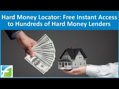 Online payday loans secure image 7