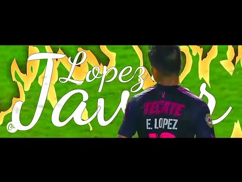 "Javier Lopez 2018 - ""CHOFIS"" Goles y Jugadas 2018."