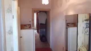 АВИТО... Купить дешево квартиру в Ялте & СЛАНДО купить квартиру в Ялте ДЕШЕВО....(АВИТО... Купить дешево квартиру в Ялте & СЛАНДО купить квартиру в Ялте ДЕШЕВВ.... Наш сайт http://ckn.su Т +7-978-015-21-05..., 2015-06-24T08:39:44.000Z)