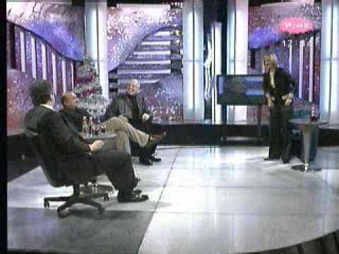 Skrivena kamera (Pink 2002) Batic i Protic 5/5