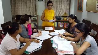Remedial Teacher Training Diploma course mumbai