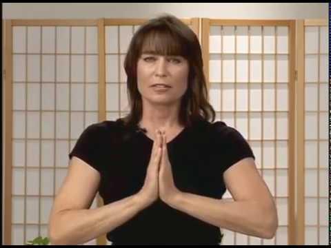 MBSR Yoga - 20 minute version