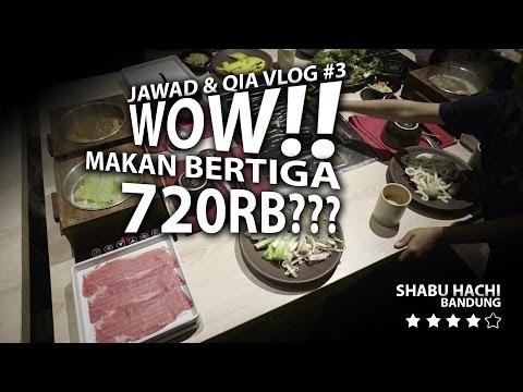 wow-makan-bertiga-720rb??-shabu-hachi