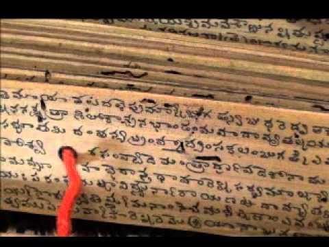 Been to Vaitheeswaran Kovil Shrine to Mars? Share your experiences!