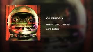 XYLOPHOBIA