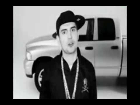 Клип Noize MC - Кто убил?