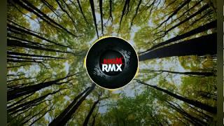 Sona Kitna Sona Hai 2018 Remix ||Nadim Rmx