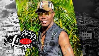 MC Kekel - Quer Andar de Meiota | Senta Na Minha Piroca (DJ Perera) Lançamento 2016 thumbnail