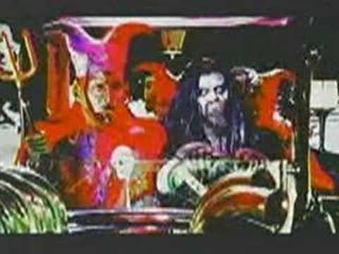 KILLSTAR x Rob Zombie Collection