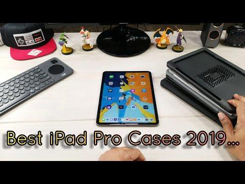 Best IPad Pro 11