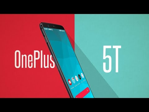 Why Oneplus 5t Is the Best Phone You Can Buy in 2018 | Episode 2 of My 'Should You Buy It' Segment