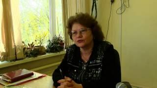 Фарух Н.Е. лучший учитель математики МБОУ СОШ № 10