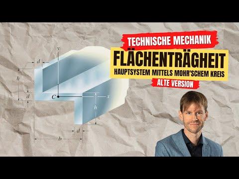 ME273: Statics: Chapter 4.1 - 4.4из YouTube · Длительность: 29 мин47 с