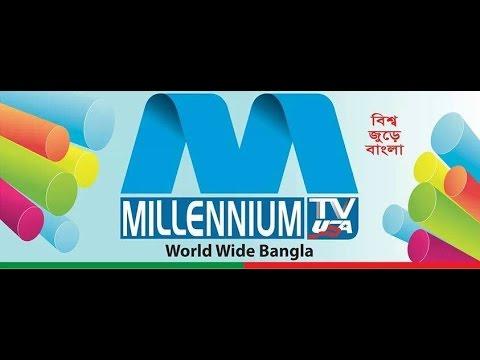 Mtv Livestream