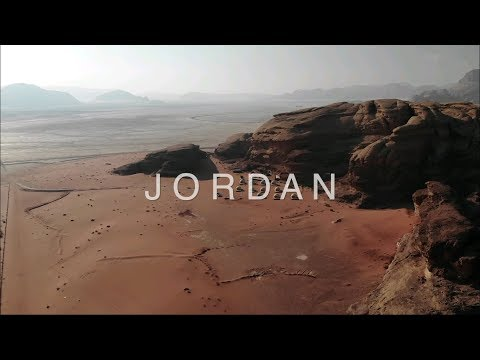 myinspireproject-ep2-–-jordan,-a-spectacular-oasis-in-the-middle-east