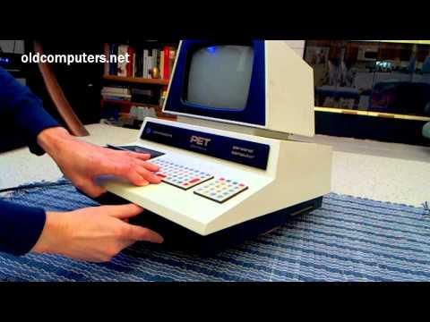oldcomputersdotnet