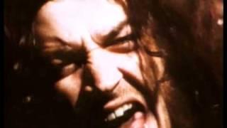 Joe Cocker - Lawdy Miss Clawdy ( Mad Dogs & Englishmen )