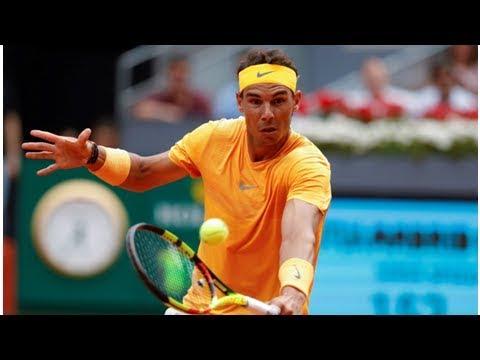 Diego Schwartzman enfrenta a Rafael Nadal por los cuartos de final ...