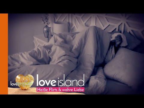 weichmacher-im-betonmischa-|-was-ist-in-der-privat-suite-passiert?-|-love-island-–-staffel-3-#10