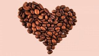 Хороший кофе в зернах -как восстановить аромат кофейных зерен