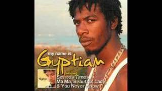 gyptian serious times mix