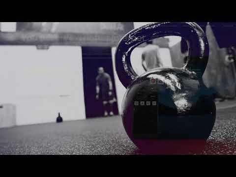 HARD WORKOUT MUSIC 🔈GYM ROCK TRAINING MUSIC   GYM CROSSFIT SET №6